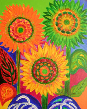 colorful_sunflowers.jpg